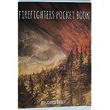 FIREFIGHTERS POCKETBOOK