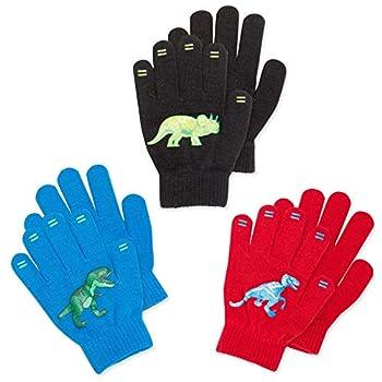 gloves for toddler boys