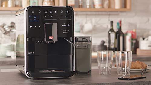 Melitta-Caffeo-Barista-TS-Smart