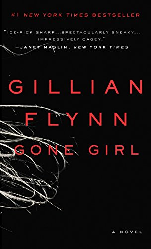 Amazon.com: Gone Girl: A Novel eBook: Flynn, Gillian: Kindle Store