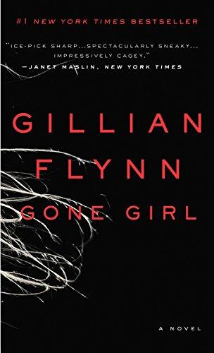 Amazon.com: Gone Girl: A Novel eBook: Flynn, Gillian: Kindle Store