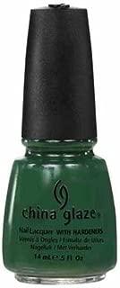 China Glaze Holly-Day 80515 Nail Polish