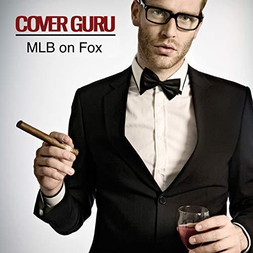 MLB on Fox Theme