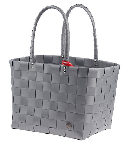 Witzgall ICE Bag Einkaufskorb, Das Original, Tasche 5010-560U