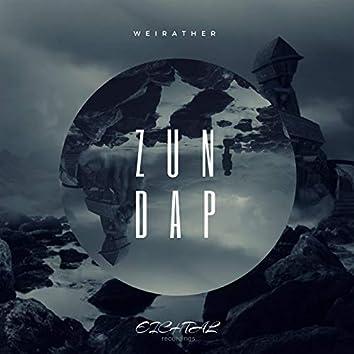 Zundap EP