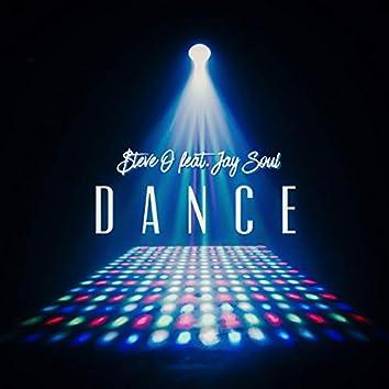 Dance (feat. Jay Soul)