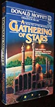 A Gathering of Stars: (#2) (Book Two of the Mechanical Sky)