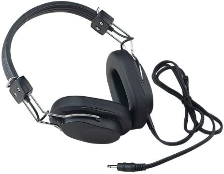 Greenlee HS-1 Headset for Model 1-Pack New Orleans Mall Under blast sales 501