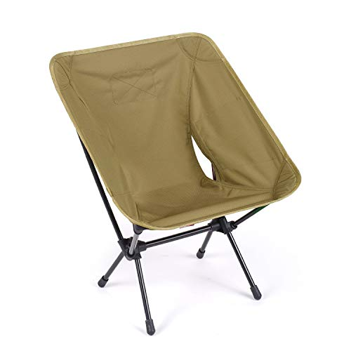 Helinox(ヘリノックス) Tactical Chair Coyote