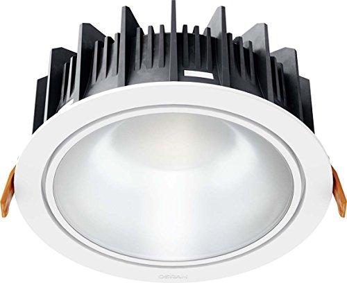 Osram LDV Downlight L WT 830Ceiling Lighting