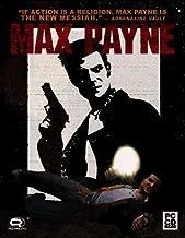Max Payne- PS2