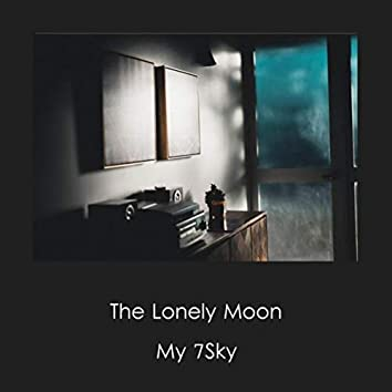 The Lonely Moon