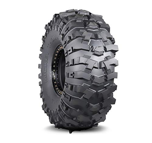 Mickey Thompson 90000031326 43X14.50-17LT BAJA PRO X Tire