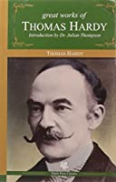 : Great Works Of Thomas Hardy