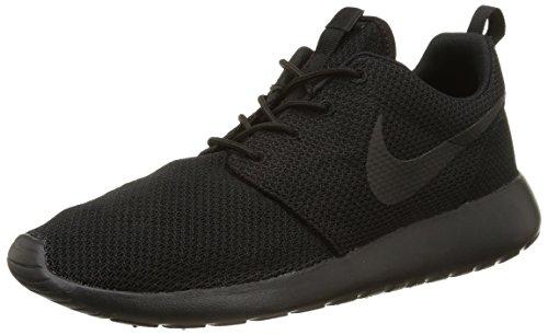 Nike Roshe One - US 9