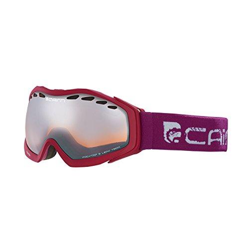 CAIRN Freeride SPX3000 (Violet)