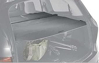Honda 08U35-TG7-120 Car Cover