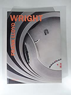 Frank Lloyd Wright N 8 (Spanish Edition)