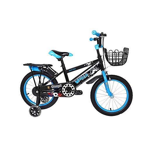LIZHIQIANG Patinete de triciclo para bebés para niños de 2 a 3 a 6 a 14 años de edad, para principiantes y bebés, plegable, con tres ruedas, deslizante, color verde
