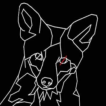 Echelon Rose