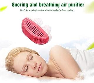 NOTE シリコーン抗いびき鼻拡張器無呼吸補助器具鼻クリップ鼻呼吸装置停止いびき器具ドロップシッピング