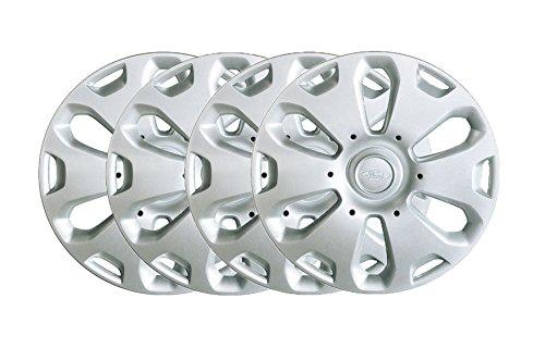 Ford 1813325 Enjoliveurs, 35,6 cm
