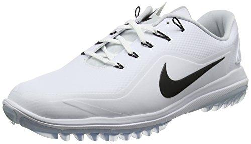 Nike Lunar Control Vapor 2 Golfschoenen voor heren