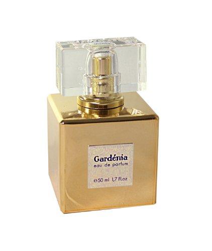 Isabey Gardenia, Eau de Parfum spray da donna, 50 ml