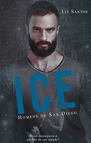Ice: Homens de San Diego