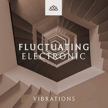Fluctuating Electronic Vibrations