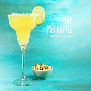 One Margarita (feat. Luke Johnson)