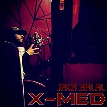 Jack Halal