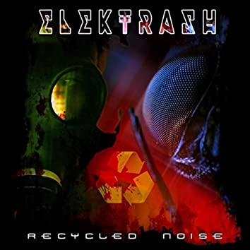 Recycled Noise