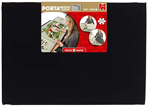 Jumbo - Porta puzzle standard (10715) , color, modelo surtido