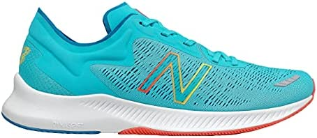 Save on New Balance Shoes