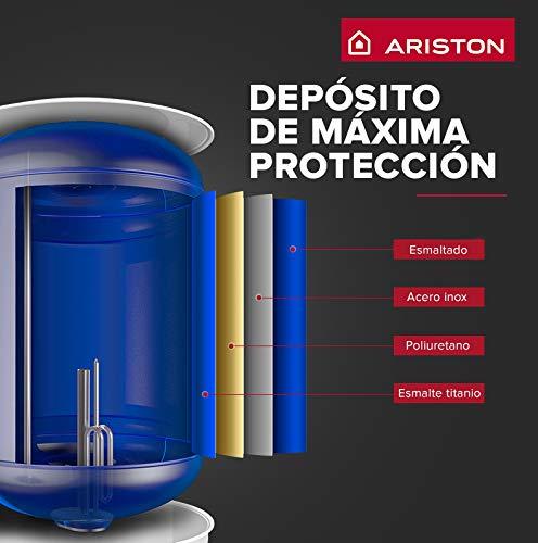 Ariston 3201994