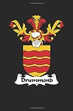 Best drummond last name Reviews