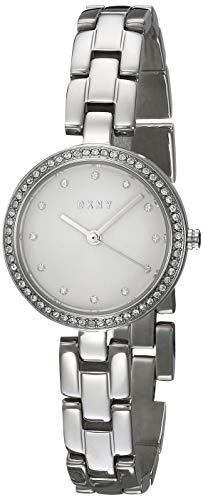 Lista de Reloj Dkny Mujer los 5 más buscados. 6