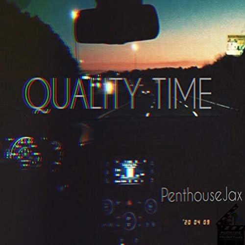 PenthouseJax