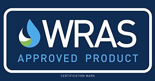 Grohe – IR Waschtisch-Sensorarmatur, Mischbatterie, mit Steckertrafo, Chrom, Eurosmart Cosmopolitan E - 8