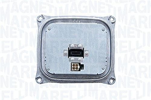 Magneti Marelli 711307329153 Appareil de commande, système d'éclairage