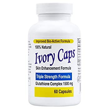Best ivory caps Reviews
