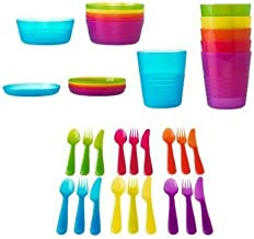 Best online plates and bowls Reviews