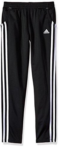 La Mejor Recopilación de Pantalones deportivos para Niña para comprar hoy. 14