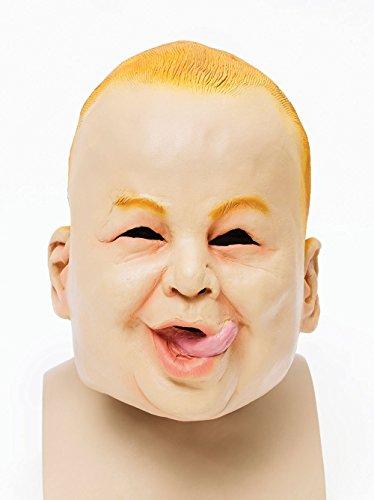 - Big Baby Halloween Kostüme Für Erwachsene