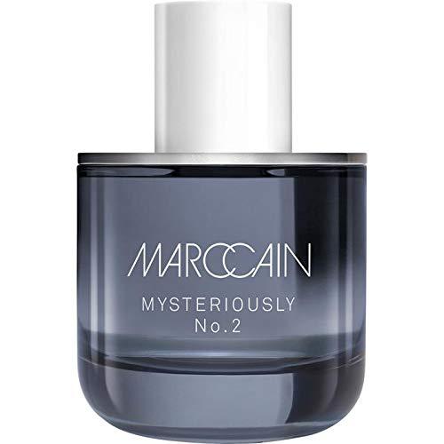 MARCCAIN Mysteriously No.2 Eau de Parfum 80ml