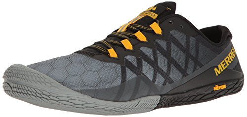 Merrell Men's Vapor Glove 3 Trail Runner