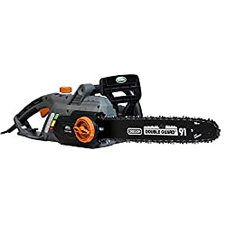 The 10 Best Chainsaw Electrics