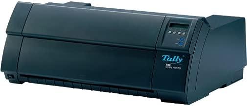 Dascom T2365 Dot Matrix Printer - Monochrome