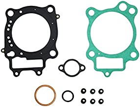 Outlaw Racing Top End Gasket Set Kit for Honda